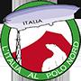 L'italia al Polo Nord