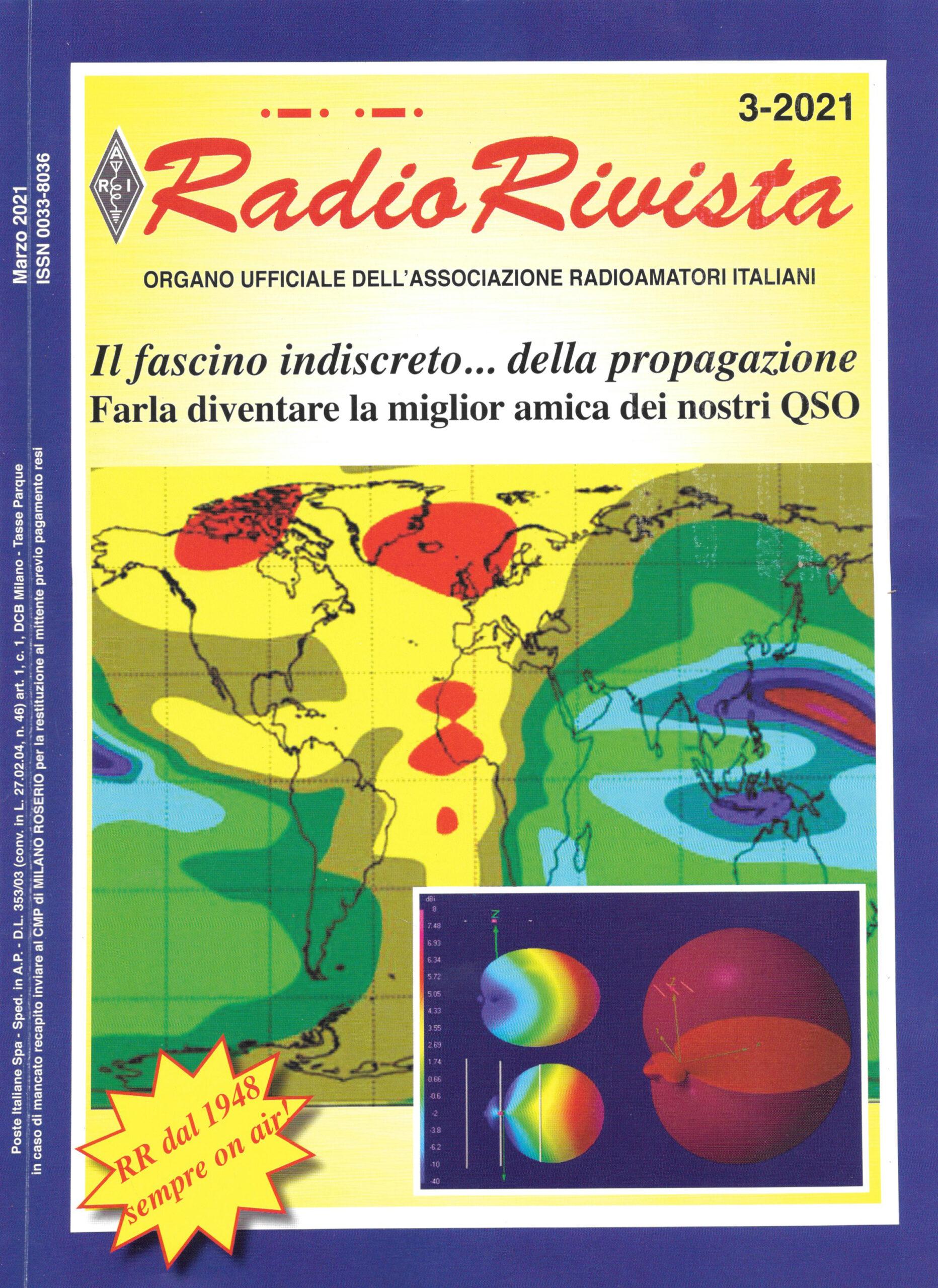 RadioRivista_Marzo2021 5